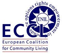 Европейска коалиция за живот в общността