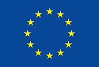 Портал на Европейския съюз