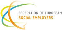 Федерация на европейските социални работодатели